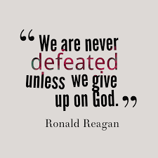 Never Give Up Christian Quotes Best Of 24 Best Give Quotes Images