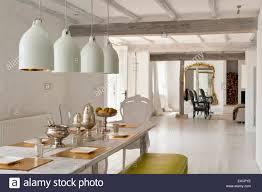 medium size of dining tables pendant lighting for dining table large white pendant lights hanging
