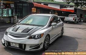 Ersatzteile honda civic heute bestellen, versandkostenfrei. 94 Honda Civic Modified Ideas Honda Civic Civic Honda