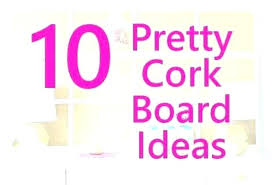 Cork board ideas for office Bedroom Office Cork Board Cork Board Design Bulletin Board Design Ideas Cork Boards For Office Office Cork Office Cork Board Repoainfo Office Cork Board Office Cork Board Office Bulletin Board Ideas