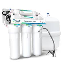 How Does Reverse Osmosis Work Troubleshooting Reverse Osmosis Water Filter Issues