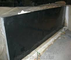 pre cut granite countertop granite color prefabricated granite countertops sacramento prefabricated granite countertops for houston