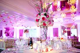 Wonderful Wedding Theme Ideas For Summer Summer Wedding Themes Ideas  Alluring Summer Wedding Decoration