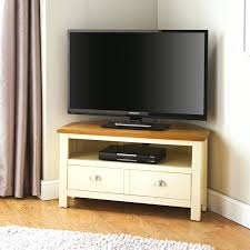 tv cabinet diy with barn doors fireplace harvey norman stand