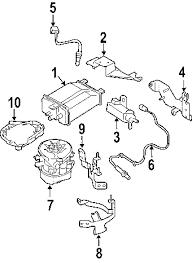 subaru forester evap system diagram subaru image are these solenoid valves the same subaru impreza gc8 rs on subaru forester evap system diagram