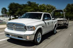 2018 dodge ecodiesel specs. perfect specs 10  20 intended 2018 dodge ecodiesel specs d