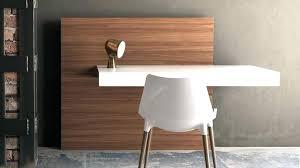 wall mounted desk lamp desk wall mounted desk wall mount desk wall mounted desk white lacquer wall mounted desk lamp