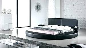 round king size bed round bed frame king size round bed round bed frame king size
