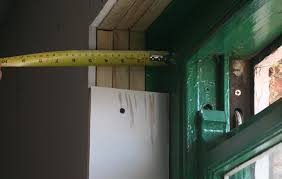 the cost of external wall insulation ranges from about 5 000 to around 14 000 according to the size of building and number of walls to be insulated