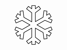 Free Christmas Tree Template Free Christmas Trees Clipart Download Free Clip Art Free Clip Art