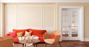 A tinta que mantém o brilho nas paredes por mais tempo e é fácil de limpar. Tinta Plus Qualyvinil Acabamento Aveludado Com Otima Cobertura
