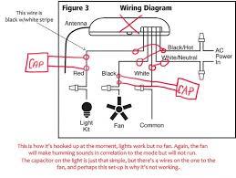 hunter wiring diagram wiring diagram tutorial hunter 27183 wiring diagram hunter wiring diagram source hunter ceiling fan remote control