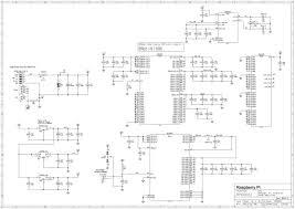 el wire schematics el automotive wiring diagrams description adafruit 628 el wire schematics