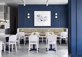 The Australian interior designers to follow on Instagram | My Style ...