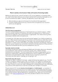 Hobbies Examples For Resume Examples Of Resumes