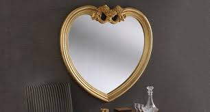 top mirror decoration ideas for living room