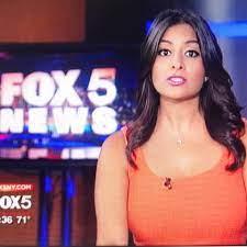 Jessica Formoso Fox 5 - Home | Facebook