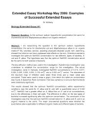 extended essay abstract example where to buy cheap thank you cards an error occurred page 104 dissertation checklist sample extended essay examples help resume ib business management