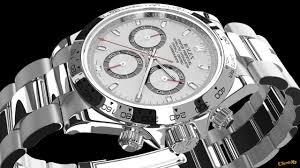 ladies wrist watches brands best watchess 2017 best wrist watches brands watchess 2017