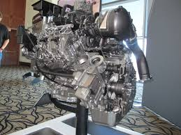2018 chevrolet duramax engine. brilliant 2018 transmission and the current chevy duramax engine just like in  past these trucks will be offered a regular cab crew configuration throughout 2018 chevrolet duramax engine