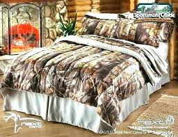 Camouflage Bed Set Uflage Ng Sets Military Queen Size Bedding Pink ...