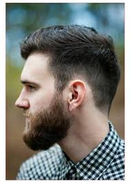 mens short hairstyles 2017 round face also short haircut for men 2017