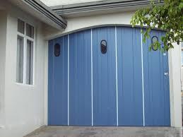 Aluminium Door Designs Mauritius Aluminium Doors Aluminium Doors Mauritius
