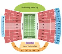Tamu Football Seating Chart Buy Mississippi Rebels Tickets Front Row Seats