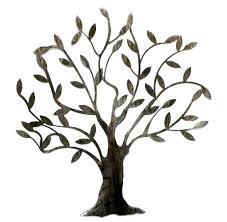 tree of life metal wall sculpture dream tree tree of life metal wall art sculpture by
