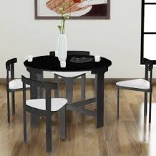 dinette sets for small spaces. Dinette Tables For Small Spaces Foter In Sets Idea 12 E
