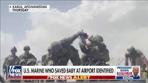 Spotlight on lack of investment in farming across sahel region: 13 Us Service Members Killed In Kabul Airport Explosion Officials Say Live Updates
