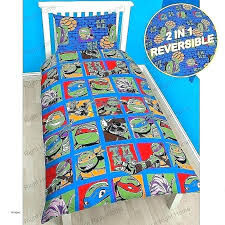 Ninja Turtle Bed Set Sheets Teenage Mutant Turtles Toddler Walmart ...