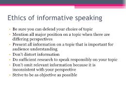 essay on public speaking public speaking for success essay term paper and