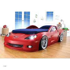 disney cars twin bed cars twin bed image of car toddler bedding set home design idea disney cars twin bed cars twin bedding