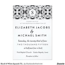 spanish wedding invitation wording paperinvite Affordable Spanish Wedding Invitations wedding invitation wording in spanish and english Spanish Wedding Invitation Wording