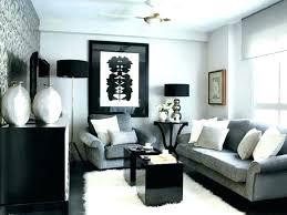 dark grey living room set grey sofa living room dark grey sofa living room living room