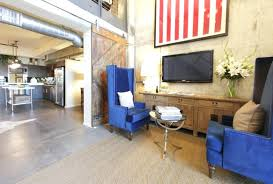 cool office layout ideas. best small office layout home design workspace cool ideas creative gallery e
