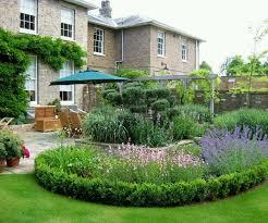 backyard gardening. Backyard Gardening Designs