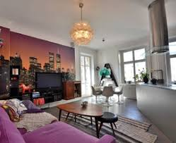 Great Cool Studio Apartment Design Ideas For The Home Cool