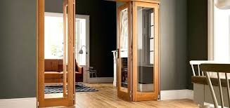Image Indoor Patio French Doors Interior Folding Bifold Bi Fold Glass Crlarch French Doors Interior Folding Bifold Bi Fold Glass Jampage