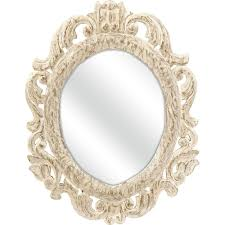 oval mirror frame. Fantastic Pictures Of Ikea Oval Mirror For Wall Decoration Design : Outstanding Picture Accessories Frame B
