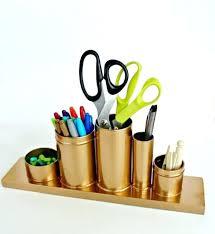 pen holder ideas desk modern desk pen holder dress your desk with these intended for amazing pen holder