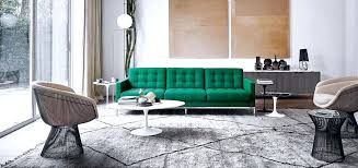 eero saarinen coffee table low oval e table by den muss for the home oval e tables table and furniture eero saarinen round coffee table
