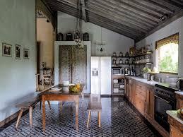 Balinese Kitchen Design Indonesian Kitchen Design Saveur