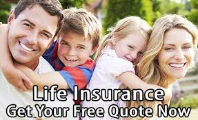 Life Insurance Free Quotes