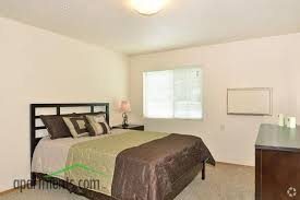 Apartments for Rent in Appleton WI