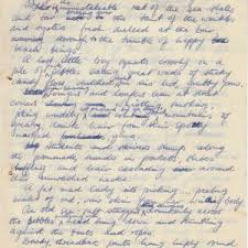 handwriting essay thumb cover letter  handwriting essay handwritten letter essay lia page