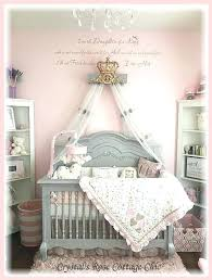Bed Crown Canopy Image 0 Bed Crown Canopy Teester – monde-libertaire ...