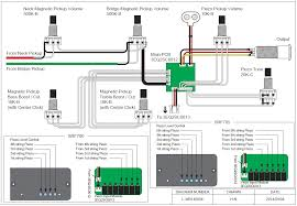 ibanez s5470 wiring diagram ibanez image wiring ibanez 7 string wiring diagram pontiac bonneville fuse box diagram on ibanez s5470 wiring diagram