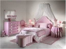 Beautiful Pretty Bedrooms For Girls Images - Home Design Ideas .